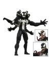 Marvel Select, Figurina Venom 20 cm