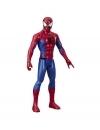 Marvel Spider-Man Titan Hero Series Titan Hero FX Port 30cm
