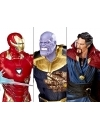 Marvel Studios: The First Ten Years Marvel Legends. Set 3 figurine