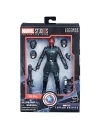Marvel Studios: The First Ten Years Marvel Legends Red Skull 15 cm