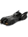 Masinuta Batman 1989 build and collect scara 1:24