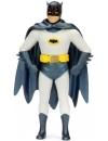 Masinuta Batman build and collect scara 1:24