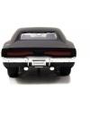 Masinuta de colectie Fast & Furious Dodge Charger (Street) 1:24