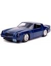 Chevy Camaro 1979 Stranger Things, macheta auto 1:32