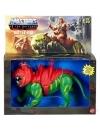 Masters of the Universe Origins Action Figure 2020 Battle Cat 14 cm