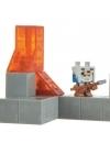 Minecraft Dungeons Mini Battle In a Box
