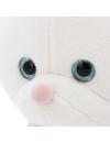 Mini Iepuras , din plus, 20 cm