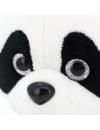 Mini PANDA , din plus, 20 cm