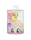 My Little Pony - figurina Fluttershy 8 cm