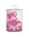 My Little Pony - figurina Pinkie Pie 8 cm
