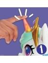 My Little Pony - Celestia Magical Kiss Unicorn