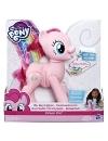 My Little Pony - Razi impreuna cu Pinkie Pie!