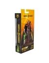 Mortal Kombat 11 Action Figure Malefik Spawn 18 cm
