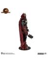 Mortal Kombat 11 Figurina articulata  Spawn 18 cm