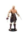 Mortal Kombat 3 Figurina Baraka 18 cm (septembrie 2020)