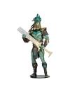 Mortal Kombat Action Figure Kotal Kahn 18 cm