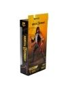 Mortal Kombat Action Figure Liu Kang 18 cm
