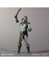 Mortal Kombat,  Figurina Kotal Kahn 15 cm