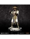 Mortal Kombat X, Figurina articulata Raiden 10 cm