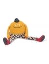Mouni, jucarie de plus Moulin Roty, 50 cm