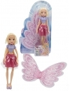 My Fairy Stella - Winx Club