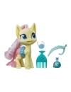 My Little Pony - Fluttershy Potion Dress Up