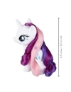My Little Pony - Rarity la salonul de infrumusetare