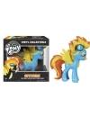 My Little Pony, Spitfire (vinyl) 15 cm