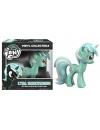 My Little Pony, Lyra (vinyl) 15 cm