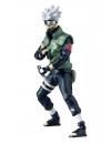 Naruto Shippuden Encore Collection Action Figure Kakashi 10 cm