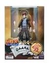Naruto Shippuden Figurina Gaara 10 cm (articulata)