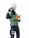 Naruto Shippuden, Kakashi Figurina superarticulata 13 cm
