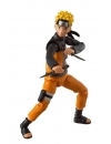 Naruto Shippuden, Naruto Figurina superarticulata 13 cm