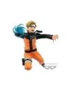 Naruto Shippuden Vibration Stars Statueta Naruto Uzumaki 17 cm