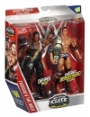 Nation of Domination - WWE Elite 2-Pack Exclusive