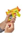 Nerf Microshots Fortnite AR-L