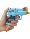 Nerf Microshots Fortnite HC R