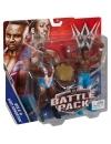 New Day (Big E & Kofi K.) WWE Battle Packs 43