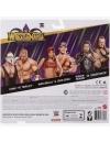 """Nikki Bella & John Cena, WWE Battle Packs """"WrestleMania 34"""""""