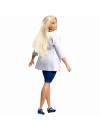 Papusa Barbie Cariere - doctorita