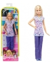 Papusa Barbie Cariere - medic