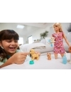 Barbie - set cu catelusi (Doggy Daycare)