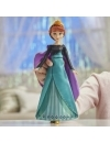 Papusa Anna - musical adventure (Frozen 2)