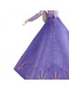 Frozen2 - Papusa Arendelle Elsa deluxe set
