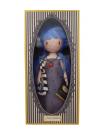 Papusa Gorjuss - Dear Alice 32 cm