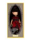 Papusa Gorjuss - Ladybird 32 cm