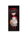 Papusa Gorjuss - Little Red Riding Hood 32 cm