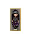 Papusa Gorjuss - Little Violet 32 cm