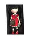 Papusa Gorjuss - Ruby 32 cm