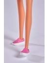 Papusa Steffi Love cu pantofi sport Sneaker